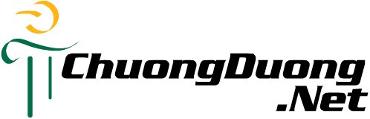 Chuong Duong's blogs
